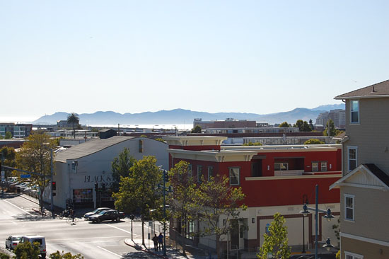 emeryville-view