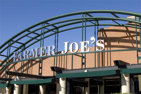 farmer-joes