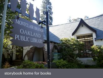 montclair oakland - montclair library oakland public library
